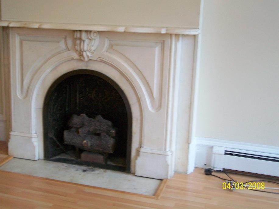 Rented 650 1 Bedroom Apartment D