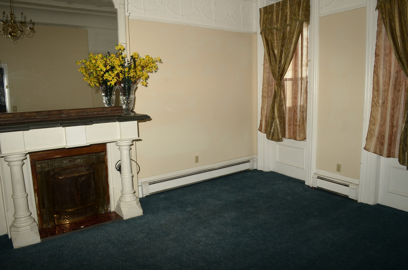 Troy Ny Apartment For Rent Near Rpi Russell Sage College