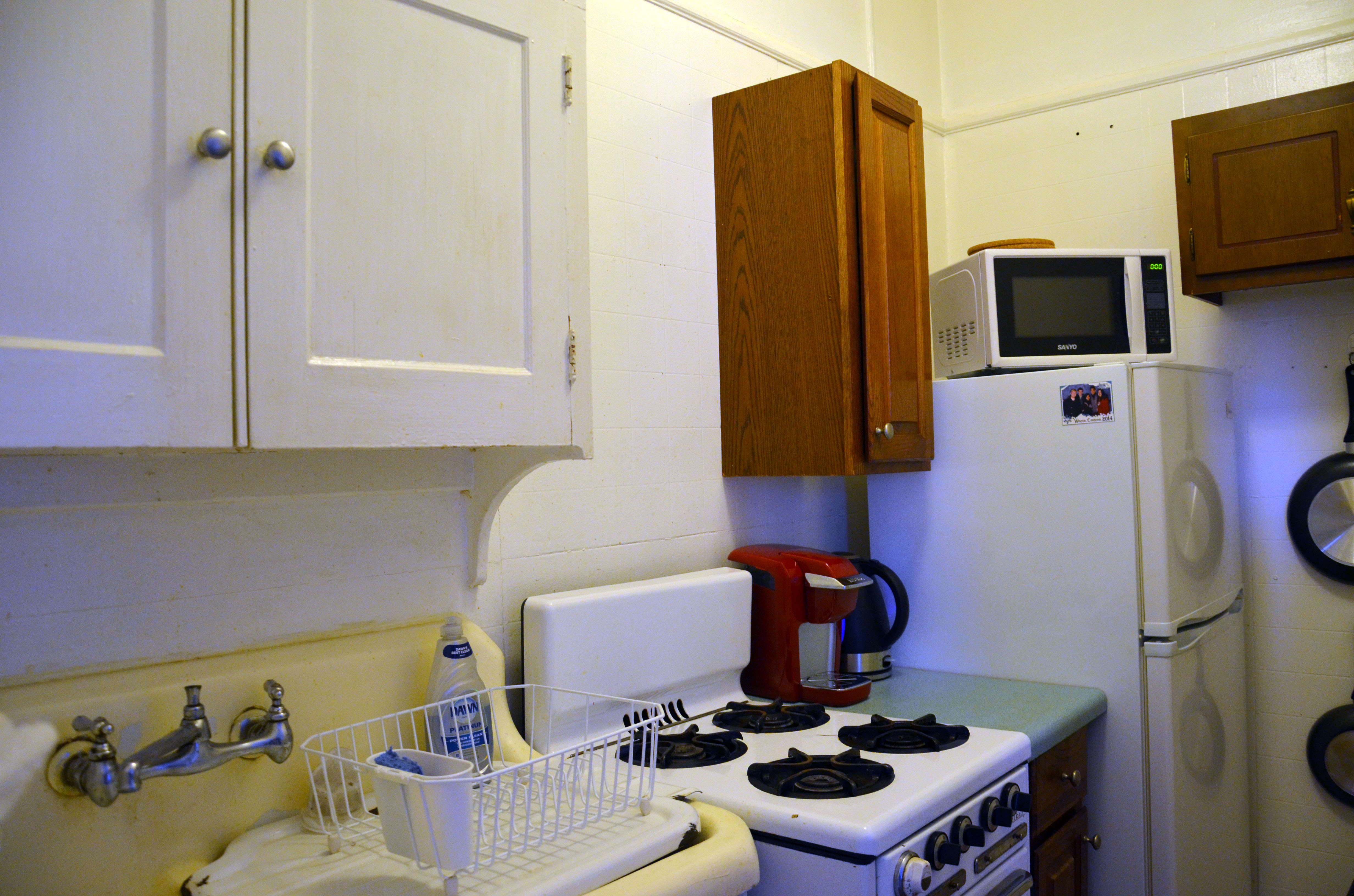 Rented 625 1 bedroom apartment 7 for 2 kitchen house for rent