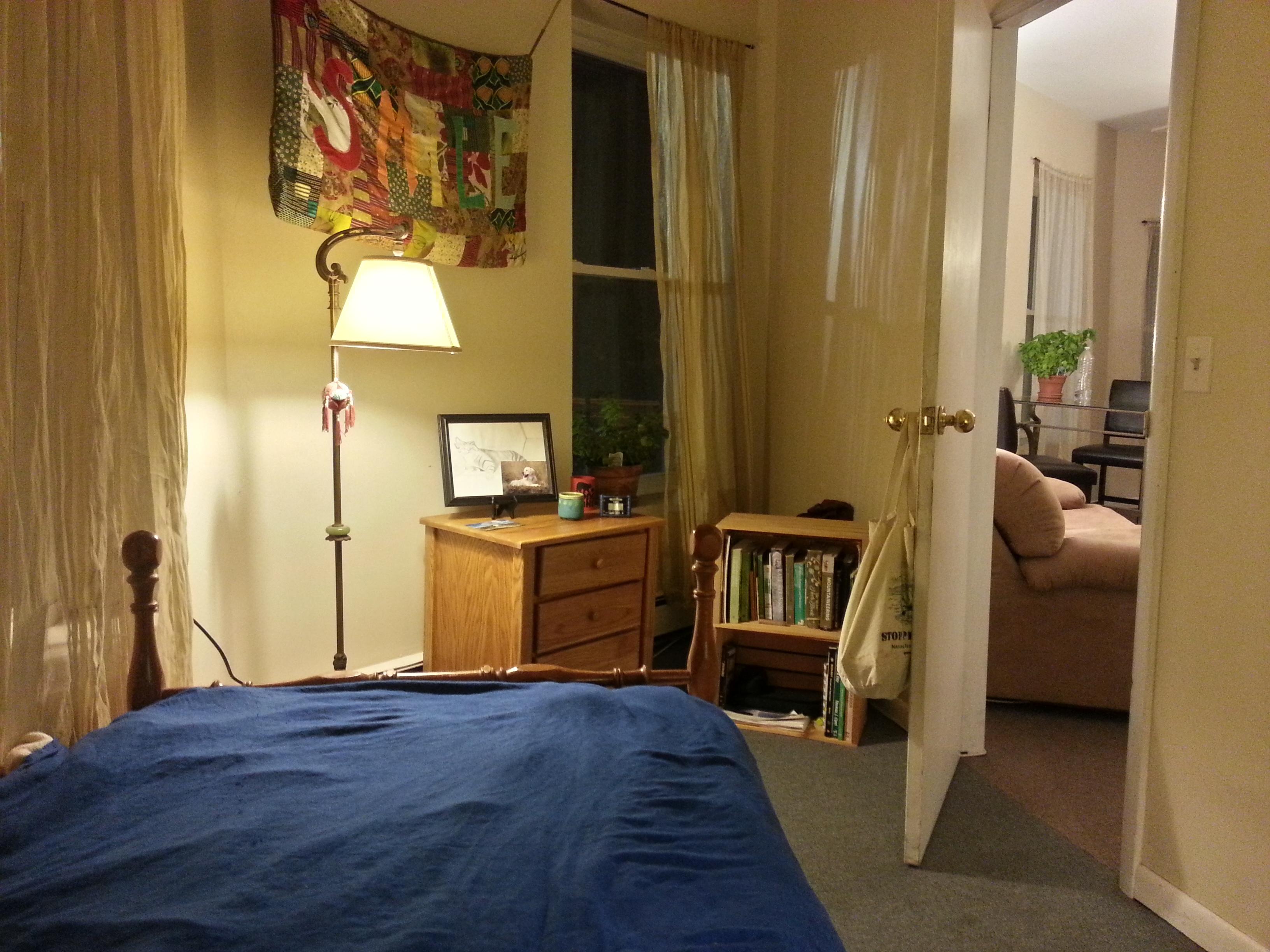 Troy Ny Apartments